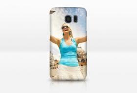 Cover Samsung Galaxy S6