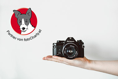 Kamerashop fotocharly.at