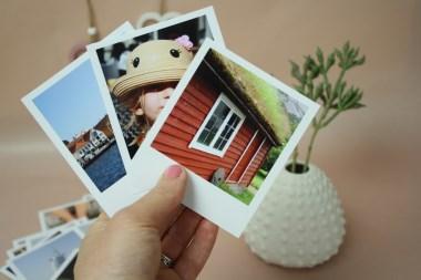 Fotos Foto für Mich